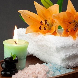 Massage Services & Rates